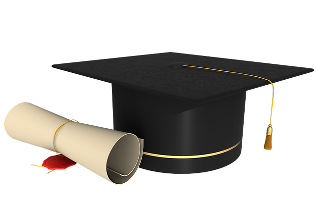 Degree Not Yielding Results