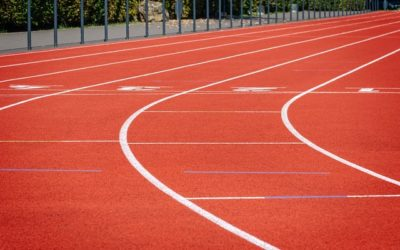 8 Steps to Accomplishing Goals in Sprints